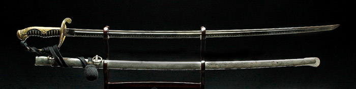 03-013