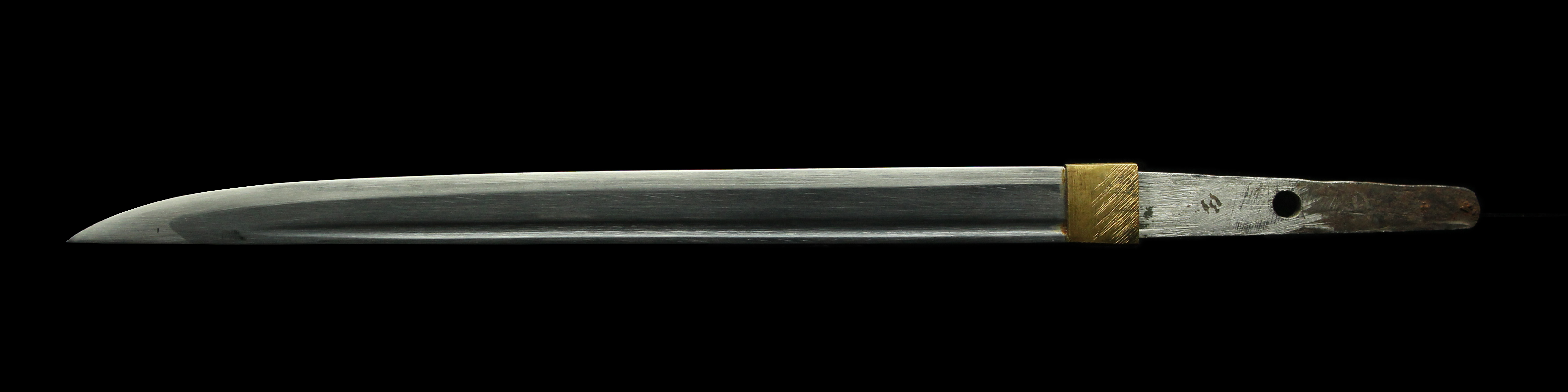 03-077