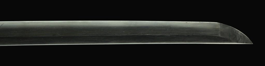 02-031
