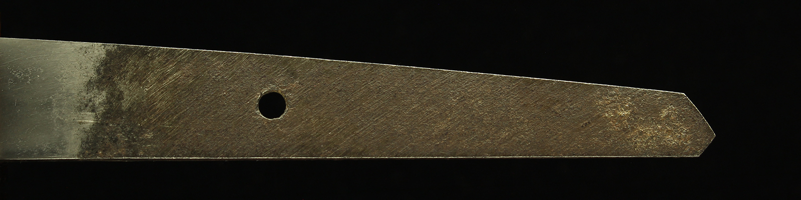 01-054